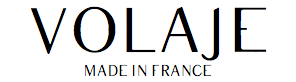 VOLAJE – Made In France